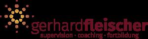 Gerhard Fleischer Logo
